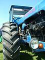 Traktormajális, Bokor 2011.05.07. 067 - Flickr - granada turnier.jpg