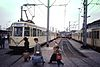 Nationale Maatschappij van Buurtspoorwegen (→ naar het artikel)