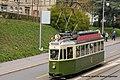 Tram SWS&BBC Be 4-4 107 (22241687295).jpg