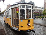 Tram class 1500, San Francisco 03.JPG
