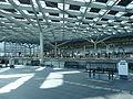 Tramplatform CS Den Haag I.jpg