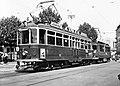Trams de Genève (Suisse) (5285184576).jpg