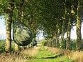 Tranendreef Heks - panoramio.jpg