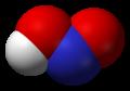Trans-nitrous-acid-3D-vdW.png