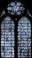 Transept sud RDC 04794.JPG