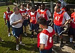 Transit Center airmen play soccer with Kyrgyz partners 120908-F-KX404-024.jpg