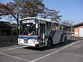 Transit bus for Fukuroda Falls.jpg