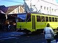 Tranway pre2.jpg