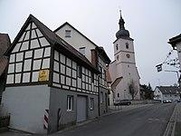 Trautskirchen 01.JPG
