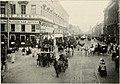 Travelogues; (1917) (14596337137).jpg