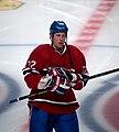Travis Moen - Canadiens de Montréal.jpg