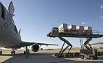 Travis planes carry MREs in support of firefighting effort in Alaska 150626-F-RU983-507.jpg