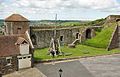 Trebuchet in Dover Castle.jpg
