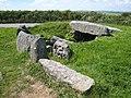Tregiffian Burial Chamber - geograph.org.uk - 819958.jpg