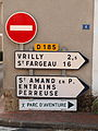 Treigny-FR-89-panneaux-12.jpg