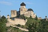 Trencin Castle 030.jpg