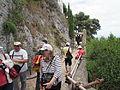 Treptele Feniciene din Anacapri2.jpg