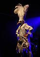 Tri Yann Aymon Folk Festival 02.jpg