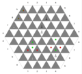 Triangular chess pawn moves.png