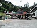 Triberg im Schwarzwald (6).JPG