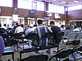 Tribhuvan International Airport-27.jpg