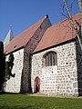 Tribohm Kirche 05.jpg