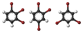 Tribromobenzene-isomers-3D-balls.png