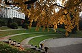 Tribunal Fédéral Lausanne Parc Mon-Repos.jpg