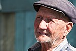 Tribute to the Wise, Airmen honors elderly Kyrgyz citizens DVIDS328464.jpg