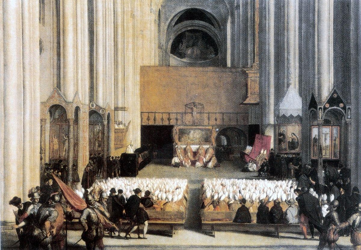Magisterio de la iglesia yahoo dating