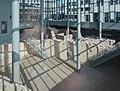 Trier BW 2012-04-06 16-24-40.jpg