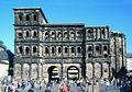 Trier Porta Nigra.jpg