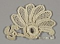 Trimming Ornaments (USA), 1919 (CH 18209739).jpg