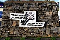 INF Netball World Cup - Wikipedia