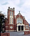Trinity, Southbourne - geograph.org.uk - 1526903.jpg
