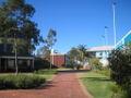 Trinity College, Perth2.jpg
