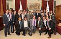 Trinity College 2015 National Champion Men's Hockey Team (17026905628).jpg
