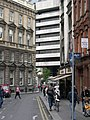 Trinity Street, Dublin - geograph.org.uk - 712562.jpg