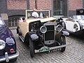 Triumph-vintage.jpg