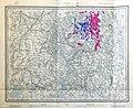 Trogstadfortet rekkevidde (1732).jpg