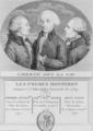 Trois Frères Monneron.png