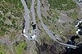 TrollstigenNorway15.jpg