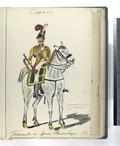 Trompeter der Garde Cheval (-) Leger. 1811 (NYPL b14896507-90791).tiff