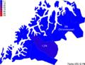 Troms-2012 Nynorsk.png