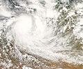 Tropical Cyclone Billy - 19 December 2008.jpg