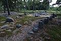 Trullhalsar Gravfält Anga 03.jpg