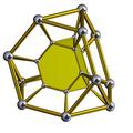 Truncated tetrahedral prism.png