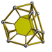 Truncated tetrahedral prism.png