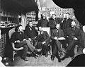 Trustees of Council, Alaska Volunteer Fire Department, circa 1907 (AL+CA 109).jpg