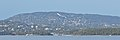 Tryvannshøgda - Nesodden, Norway 2020-09-20.jpg